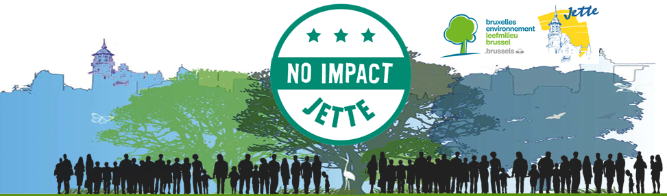 banniere-no-impact