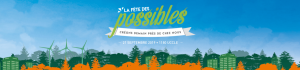 fetedespossibles