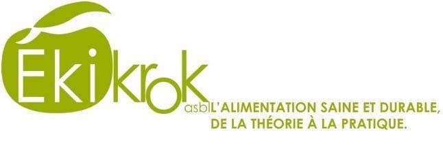 logo-asbl