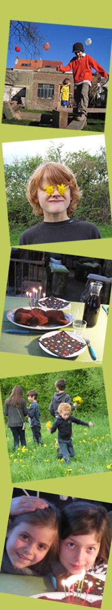 sidebar_anniversaires